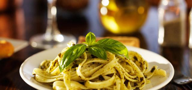 Restaurantes em Igarassu: Natrielli