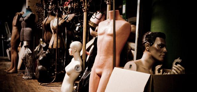 manequins-vintage-zarpo-magazine