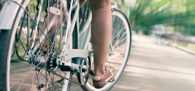 parque-bike-zarpo-magazine
