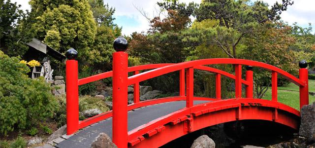 ponte-japonesa-parque-zarpo-magazine