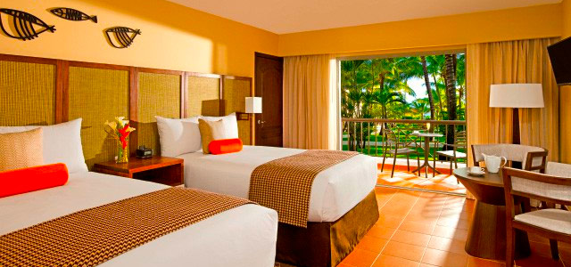quarto-sunscape-punta-cana-zarpo-magazine