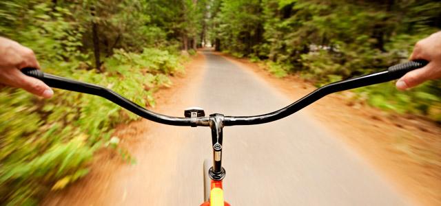 bike-parque-zarpo-magazine