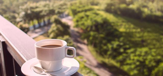 cafe-vista-montanha-zarpo-magazine