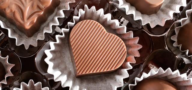 chocolate-zarpo-magazine