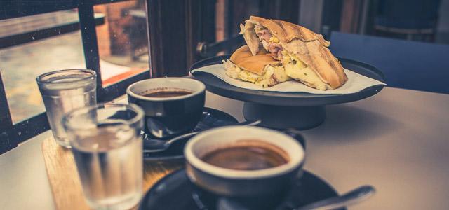 day-off-cafe-zarpo-magazine