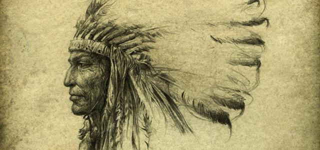 pintura-indigena-zarpo-magazine