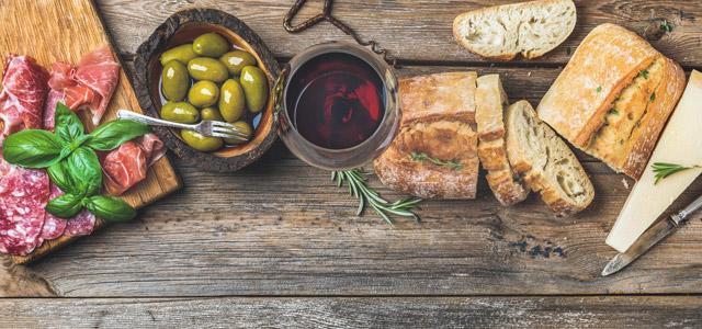 tabua-frios-vinho-queijo-zarpo-magazine