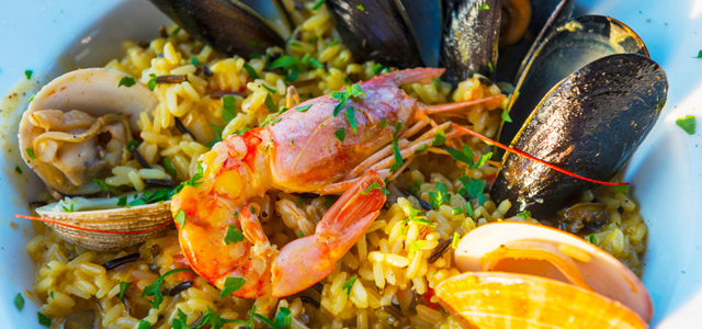 arroz-frutos-do-mar-zarpo-magazine