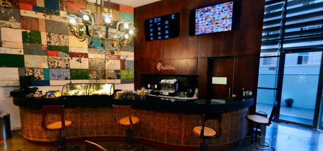 cafe-baroni-catete-e-flamengo-zarpo-magazine