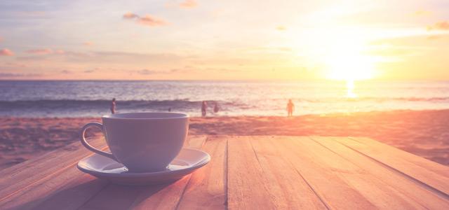 cafe-praia-zarpo-magazine