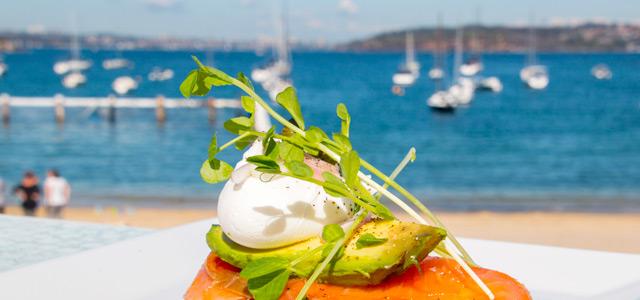culinaria-praia-peixe-zarpo-magazine