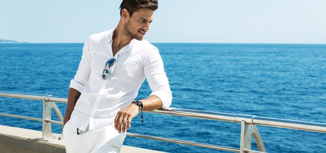 moda-masculina-zarpo-magazine
