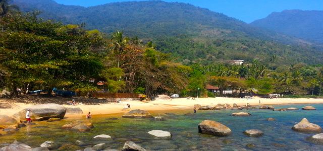 praia-da-fome-ilhabela-zarpo-magazine
