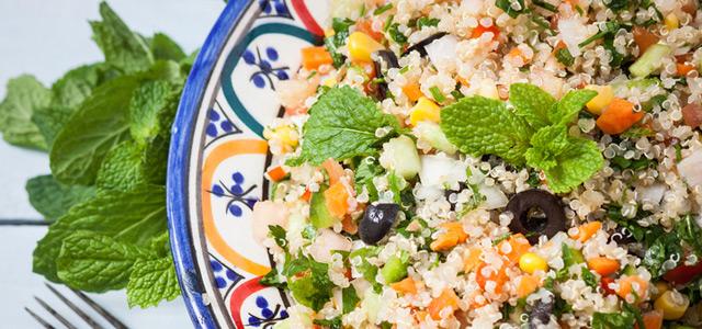 tabule-quinoa-hortela-zarpo-magazine