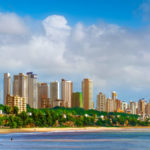 Nordeste Arretado: Descontos nas Praias Mais Lindas do País!