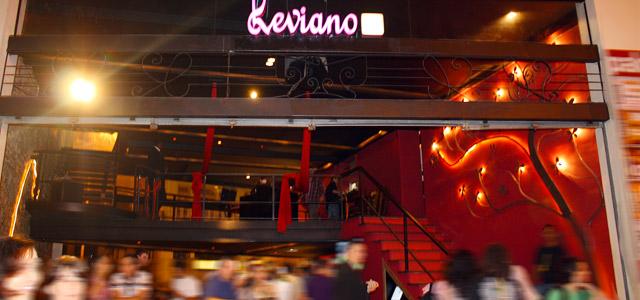 bar-leviano-santa-teresa-zarpo-magazine