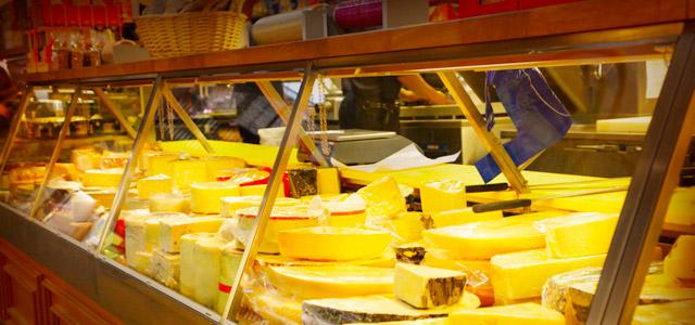 emporio-queijos-zarpo-magazine