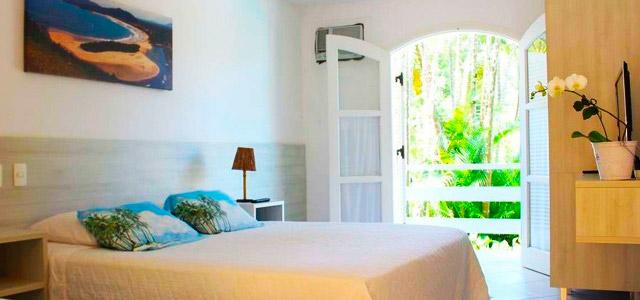 hotel-canoa-zarpo-magazine