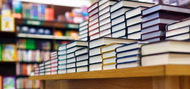 livraria-zarpo-magazine
