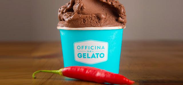 officina-del-gelato-zarpo-magazine