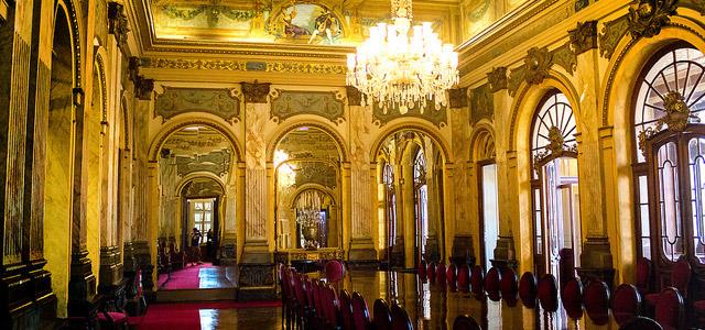 palacio-da-liberdade-savassi-zarpo-magazine