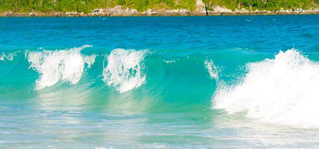 praia-brava-arraial-do-cabo-zarpo-magazine