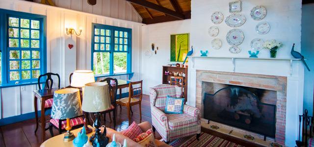 Provence-Cottage-e-Bistro-zarpo