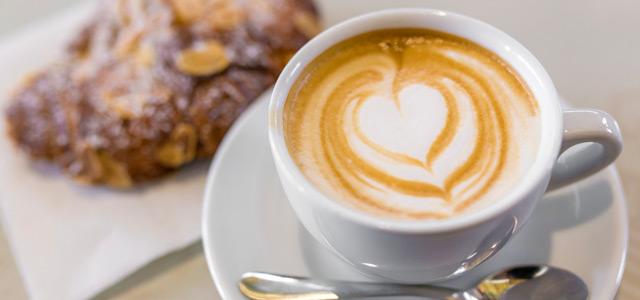 cafe-zarpo