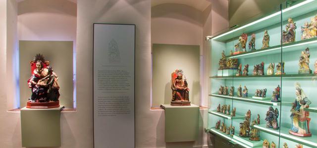 museu-sant-ana