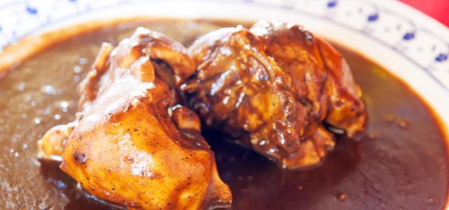 prato-ensopado-galinha-zarpo