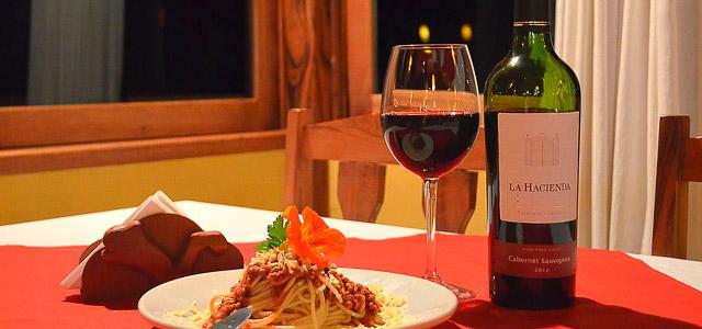 vida-verde-jantar-goncalves-zarpo