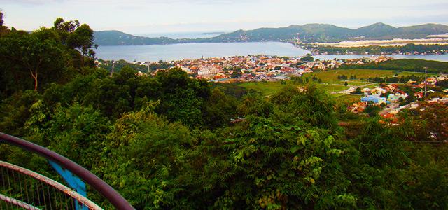 Mirante-Ponto-de-Vista-Florianopolis