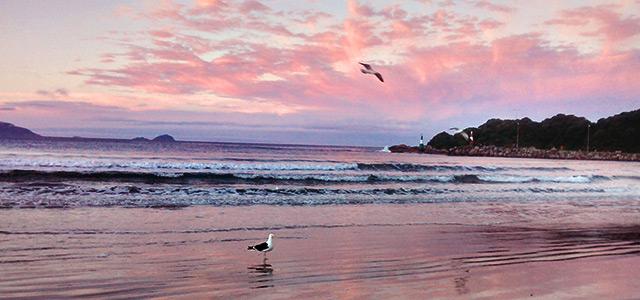 Praia-Barra-da-Lagoa-florianopolis