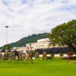 Roteiro com o Melhor do Centro de Florianópolis
