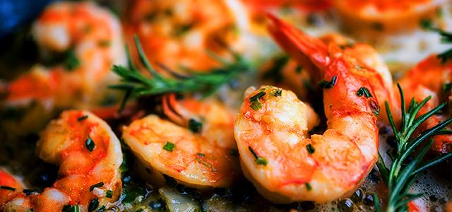 Paraíso Tropical: Um dos mais premiados restaurantes em Salvador!