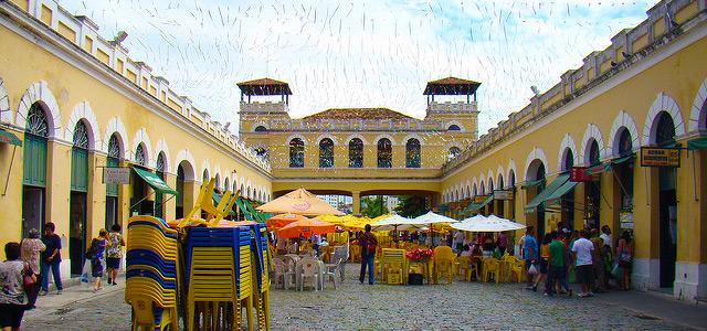 flirck-mercado-municipal-florianopolis-zarpo