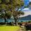 Roteiro com o Melhor da Zona Norte de Florianópolis