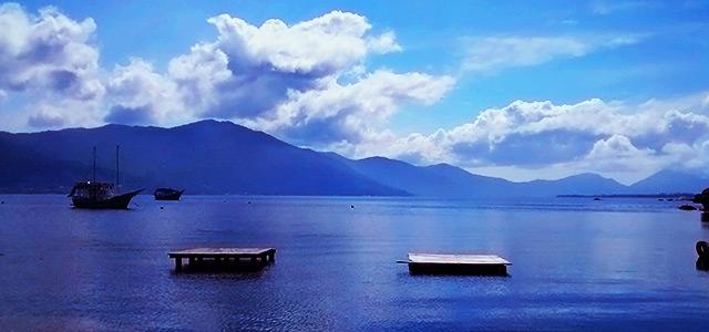 lagoa-da-conceicao-florianopolis