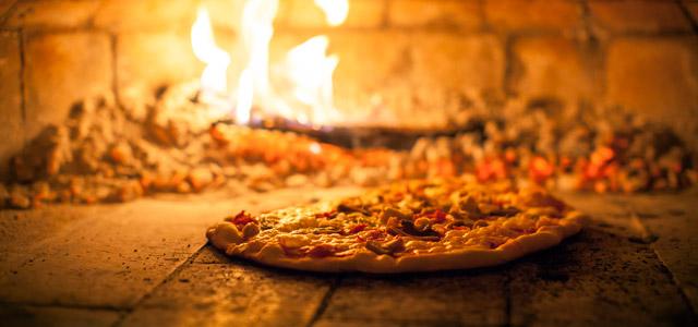 pizza-zarpo