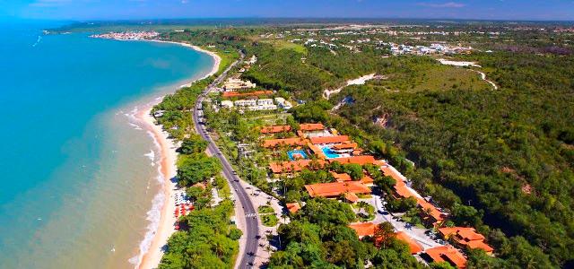 porto-seguro-praia-resort-zarpo