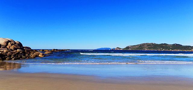 praia-galheta-florianolopis