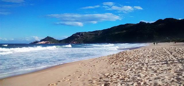 praia-mole-florianopolis