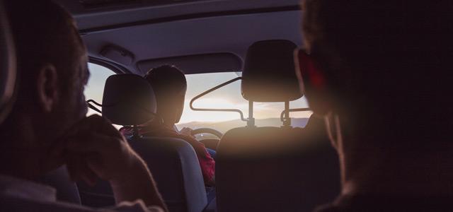 van-passageiros-zarpo