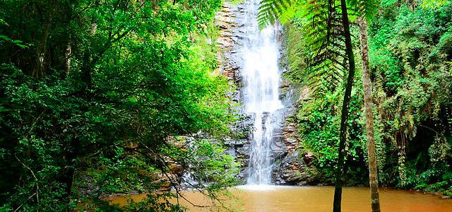 wiki-cachoeira-antares-sao-thome-das-letras-mg-zarpo