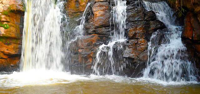 wiki-cachoeira-paraiso-sao-thome-das-letras-mg-zarpo