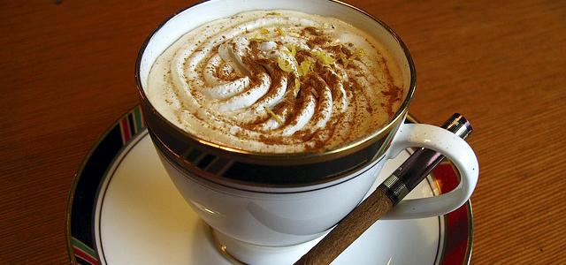 Du'Attos Café