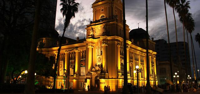 Museu-de-Artes-do-Rio-Grande-do-Sul-zarpo
