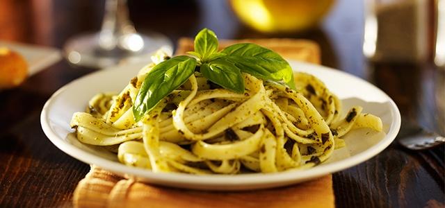Restaurante em Marechal Deodoro - Restaurante Fellini