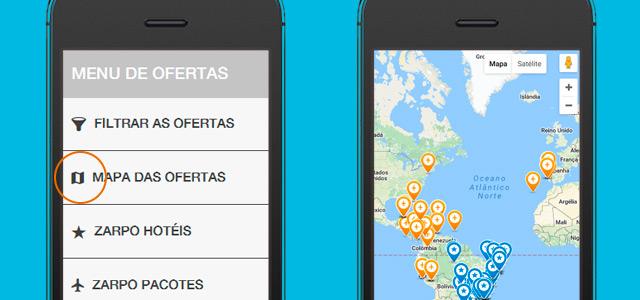mapa-de-ofertas-zarpo