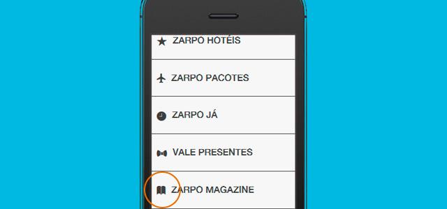 zarpo-magazine-zarpo